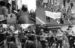 6月21日 GO SKATEBOARDING DAY『デモ行進』に参加しよう!