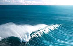 コロナウイルスなんかに負けるな!最高の波でサーフィンだ『ベストウェーブアワード2020』開催決定!!