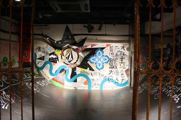 壁-TOKYO_0316.jpg