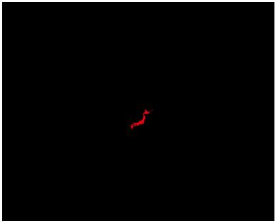 20140304_asd.png