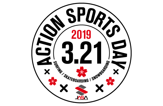 JASA_ActionSportsDay2019_visual_banner_540_350.jpg