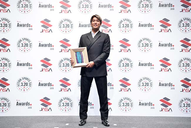 JASA_award2019_Photo-13_web.jpg