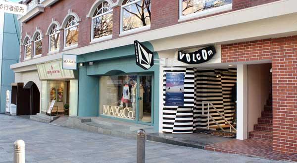 store_TOKYO_0312.jpg
