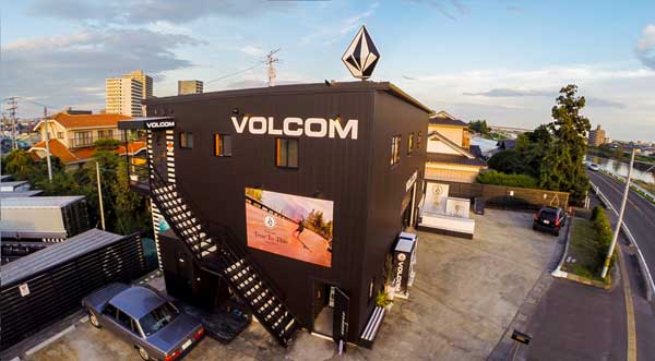 volcom-sendai_20160302.jpg